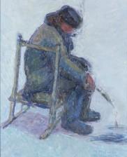 Martta Helminen