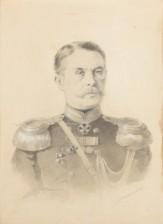 Stepan Fyodorovitch Alexandrovksy (1842-1906) (RU)