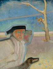 Aarne Niinivirta (1906-1942)