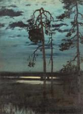 Juho Kyyhkynen (1875-1909)