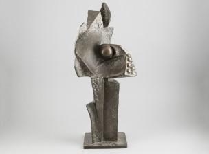 Armas Hutri (1922-2015)*
