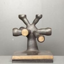 Raimo Heino (1932-1995)*