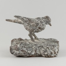 Pirkko Nukari (1943-)*