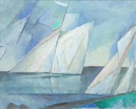 Eva Cederström (1909-1995)*