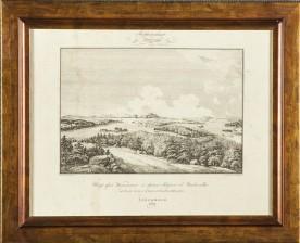 Stora Furstedömet Finland 1799