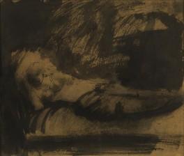 Koistinen, Unto (1917-1994)