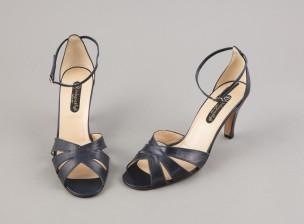 Bologna & figli, kengät