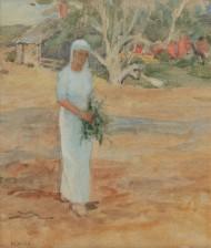 Maria Wiik (1853-1928)