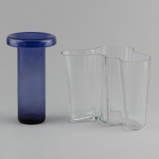 Alvar Aalto, ym