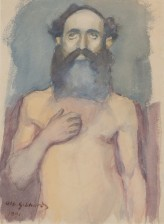 Albert Gebhard