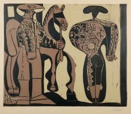 Pablo Picasso (1881-1973) (ES)*