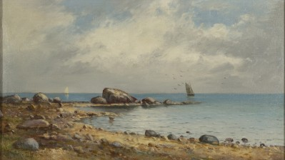 Leonard Wiedh (1866-1938) (SE)