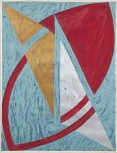Mari Rantanen (1956)*