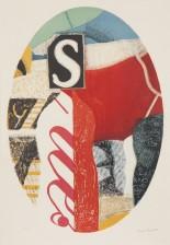 Max Papart (1911-1994) (FR)*