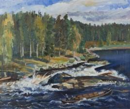 Lasse Tokkola*