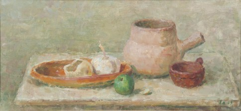 Åke Hellman (1915)*