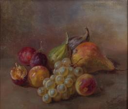 Fanny Sundblad