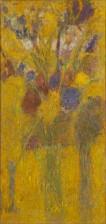 Rafael Wardi (1928)*