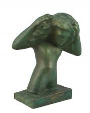 Gunnar Elfgren (1896-1976)*