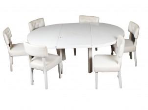 Alvar Aalto 6+1