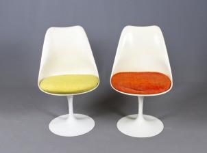 Eero Saarinen, 2 kpl
