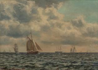 Johan Neumann