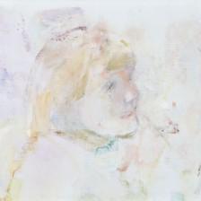 Ulla Malm*