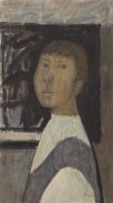 Eero Melanen (1927-)*