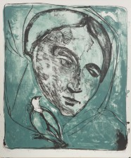 Kuutti Lavonen (1960)*