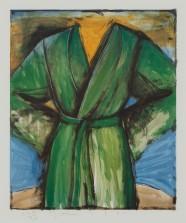 Jim Dine (1935-)*