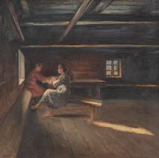 Carl Bengts