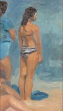 Viggo Wallensköld (1969)*