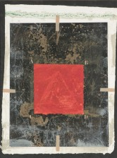Coignard, James (1928-2008), (FR)*