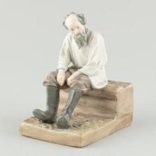 Figuriini, Gardner