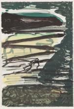 Per Kirkeby (1938-)*