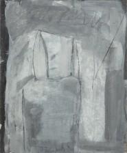 Lea Turto (1957-)*