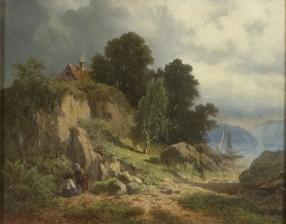Theodor Billing