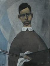 Veikko Marttinen (1917-2003)*