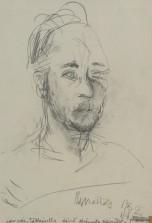 Åke Mattas (1920-1962)*