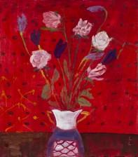 Leena Luostarinen (1949-2013)*