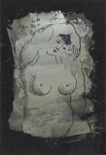 Unto Koistinen (1917-1994)*