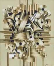 Totte Mannes (1933)*