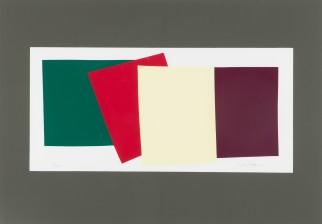 Juhana Blomstedt (1937-2010)*