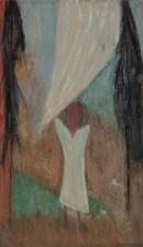 Nikolai Lehto (1905-1994)*