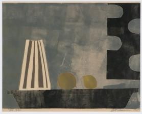 Ahti Lavonen (1928-1970)*