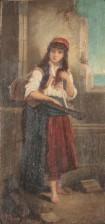 P. Duval, 1800-luvun loppu