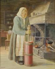Kaarlo Vuori (1863-1914)