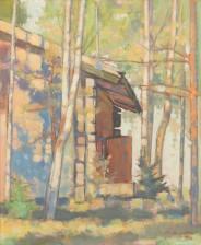Ilmari Huitti 1897-1960*