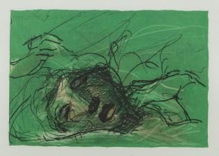 Kuutti Lavonen (1960-)*