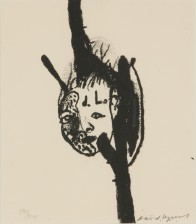 David Lynch (1946)